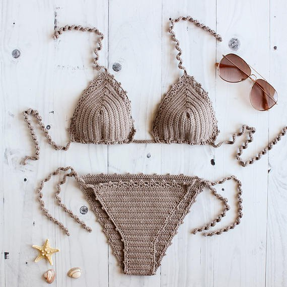 aef821e271d 5 cool crochet swimwear brands | The Beach Muse